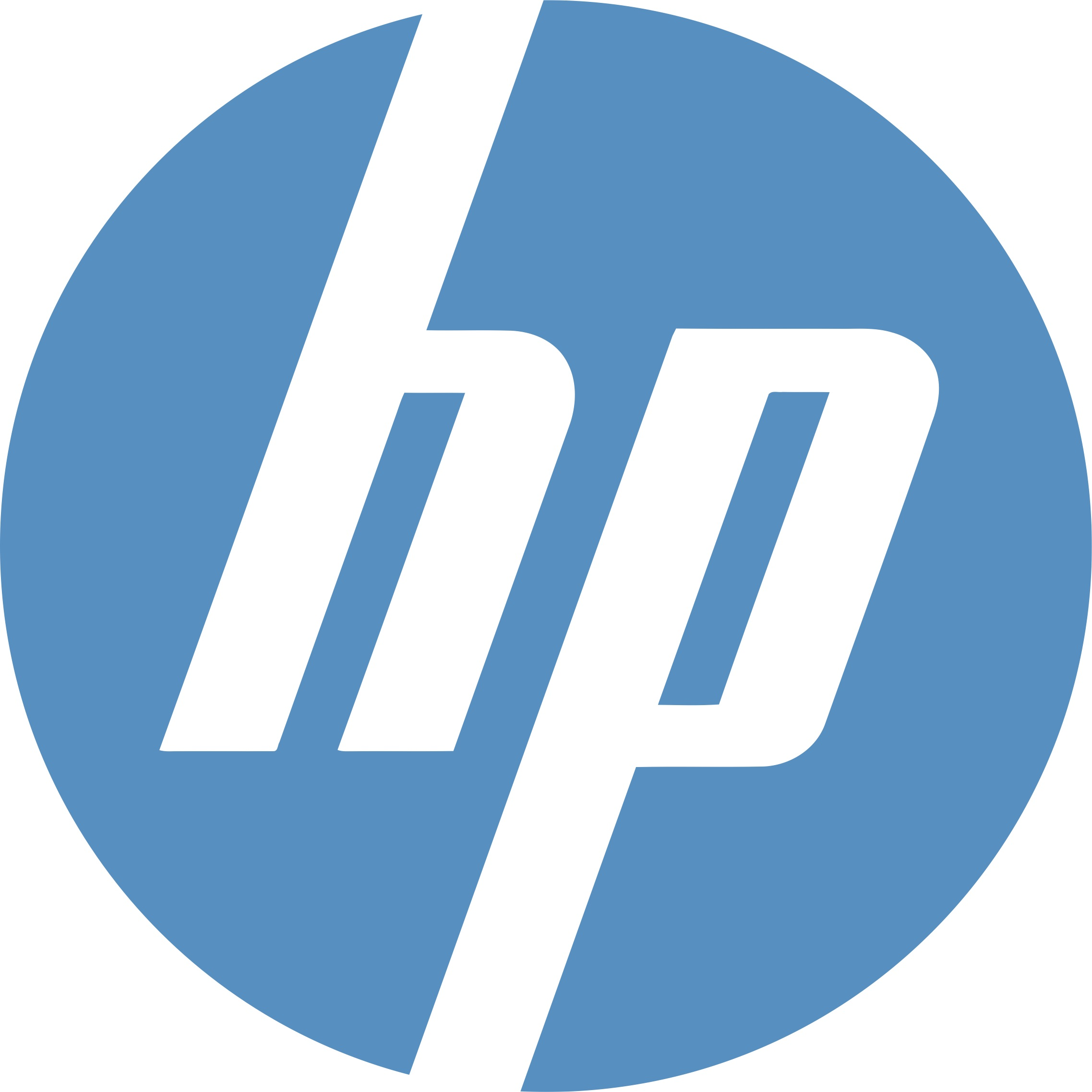 /images/productos/marcas/logo hp.jpg
