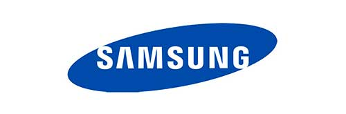 /images/productos/marcas/samsung.jpg